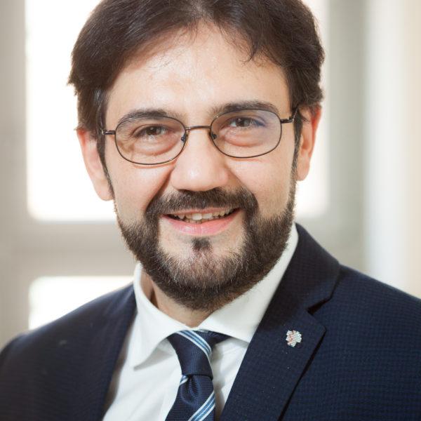 Angelilli Fabrizio (1)